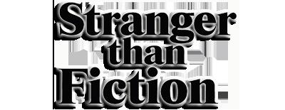 stranger-than-fiction-50412e061c770.png