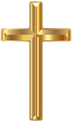 Gold%20Cross_edited.png