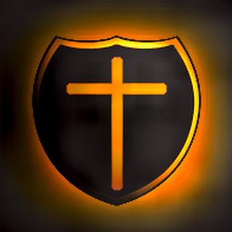 Truth Defender Logo Youtube Channel.jpg
