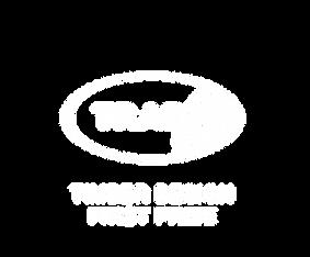 TRADA Award