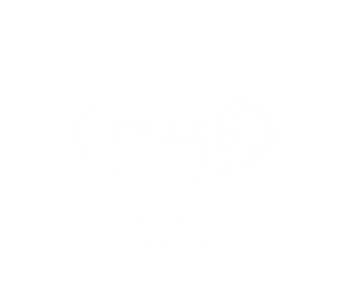 Logos_TRADA.png