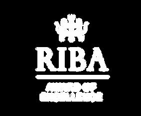 RIBA Award