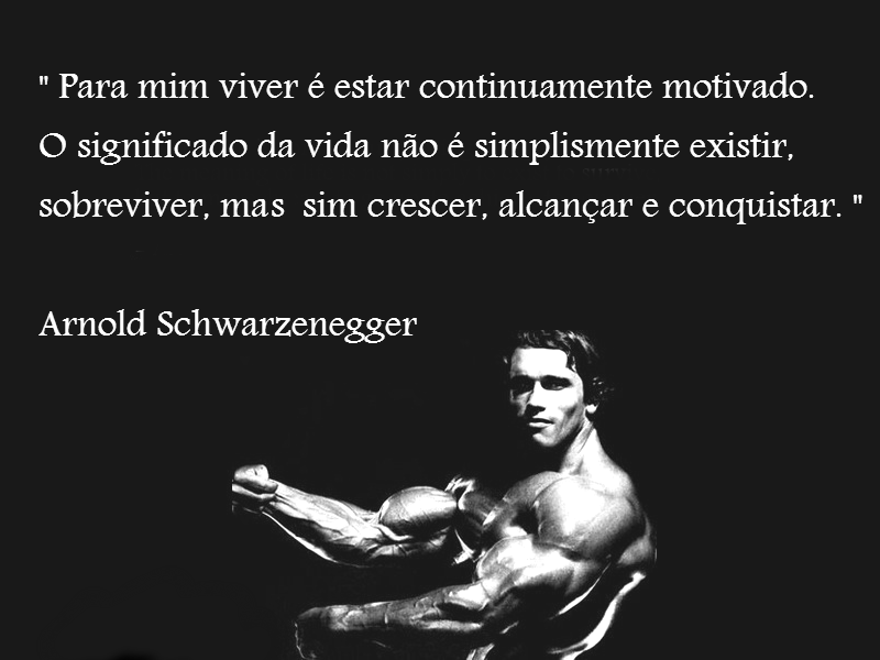 Frases Bodybuilding