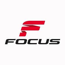 FOCUS-Logo-Blanc.jpg