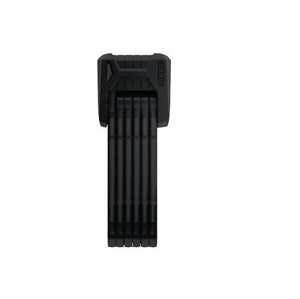 Abus Bordo Granit X-Plus 6500/110
