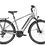 Thumbnail: Kalkhoff Endeavour 3.BMove