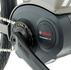 Moteur roue vs moteur pédalier : quelles différences ?