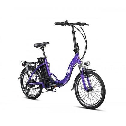 CycleDenis - Fold 20''V-BRAKE