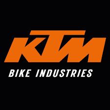 Logo KTM.png