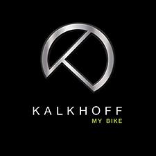 kalkhoff logo.png