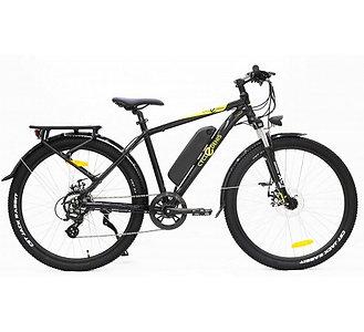 CycleDenis - Ranger 275