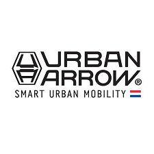 Logo Urban Arrow1.jpg