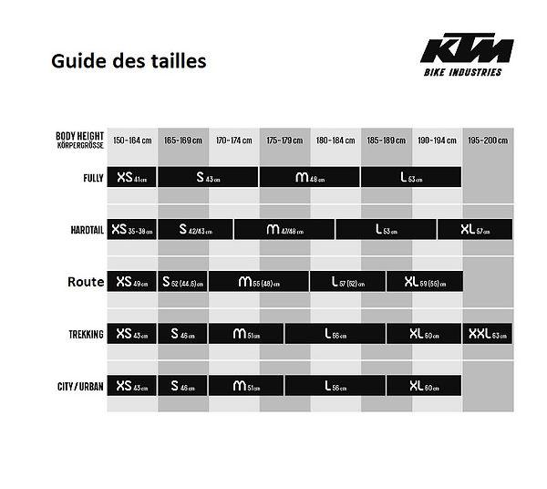Guide Taille KTM.jpg