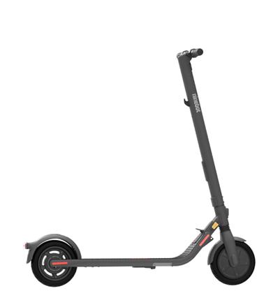 Segway-Ninebot E25E