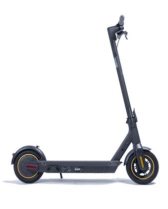 Segway-Ninebot Max G30