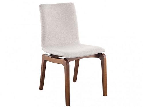 Cadeira Lya