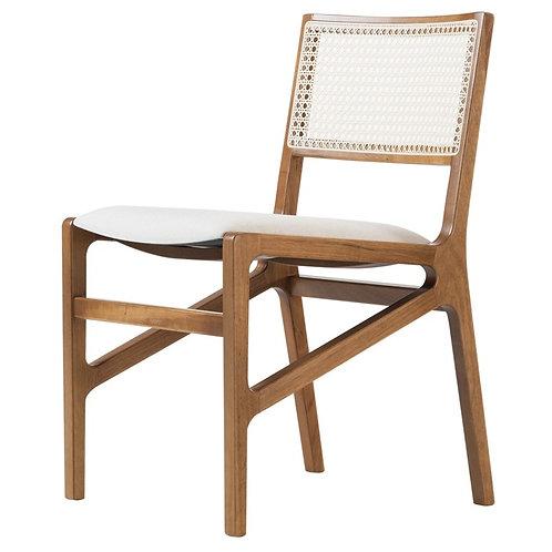 Cadeira Knot Palha