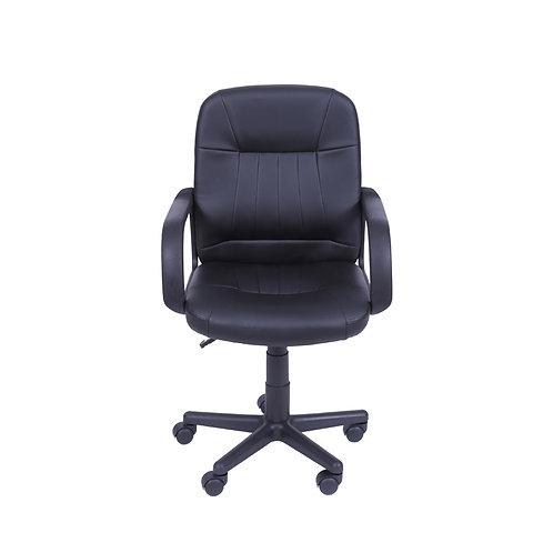 Cadeira Office Seul