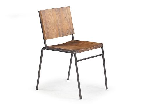 Cadeira Pub