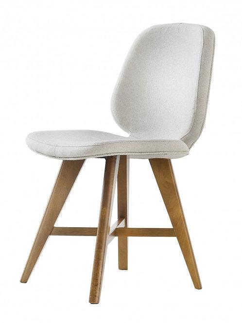 Cadeira Ully