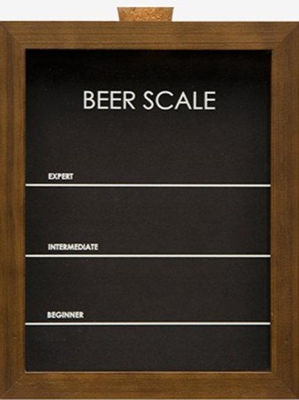 Quadro Beer