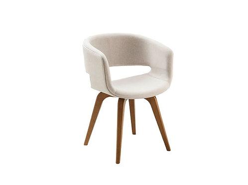 Cadeira Sansi