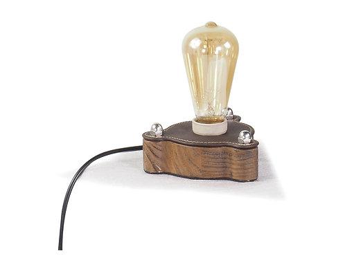 Luminária de mesa Volp