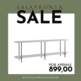 SOFÁ TABLE IRON.png