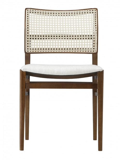 Cadeira Zara