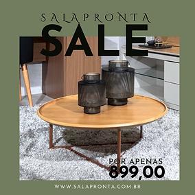 PROMO SALA (8).png