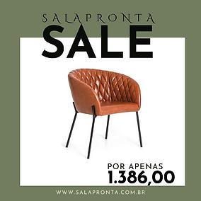 PROMO SALA (10).png