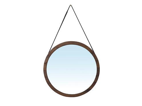 Espelho Manchester
