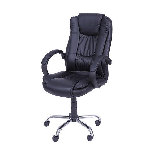 Cadeira Office Mônaco