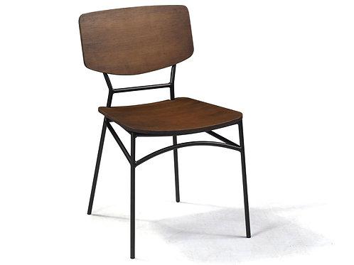 Cadeira City
