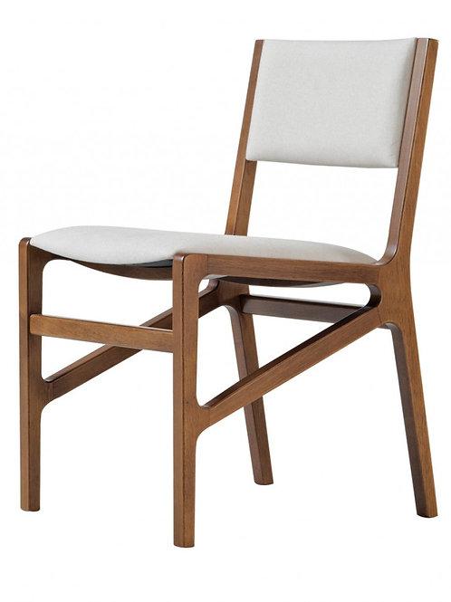 Cadeira Knot