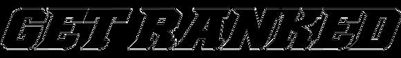 1WRC Logo #4 Decal