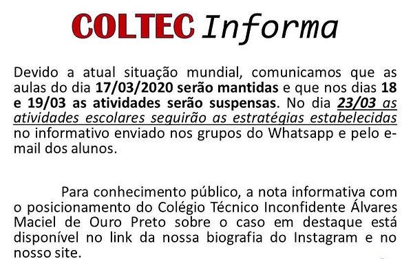 Informativo%20coltec-%20coronavirus_edit