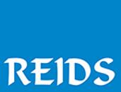 Reids Electrical Logo