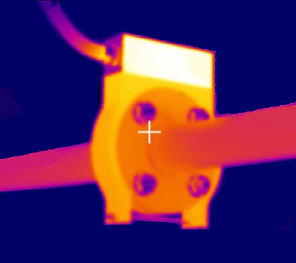 OmegaLimpet-Thermal-Shot-3a.jpg