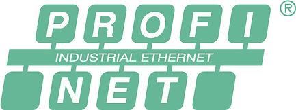 profinet-logo.jpg