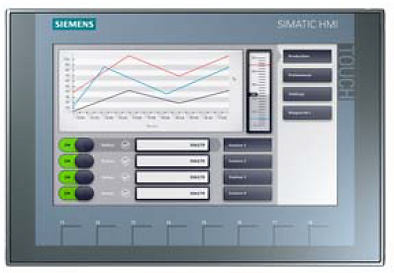 Siemens Touch Panel KTP900.png
