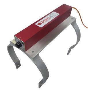 MaxiLimpet-Pinch-Valve-Heater-001a-988x1024.jpeg