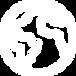 Carbon Zero Icon