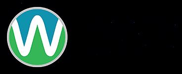 Wath Group Logo
