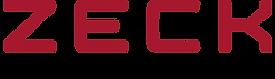zeck-logo-strap.png