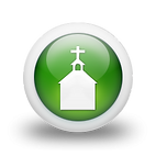 church-icon.png