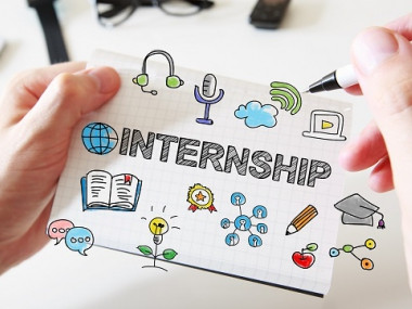 7 Mistakes Churches Make with Internships (or… How to Stop Harming Interns!)
