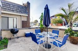 Colton - Newport Beach