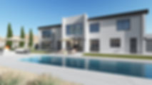 REAR YARD RENDERING 1.jpg