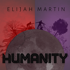 EM.Humanity.FinalCover.png